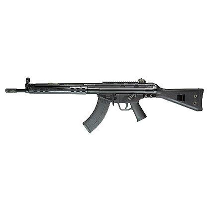 PTR 32 KFR 7.62x39