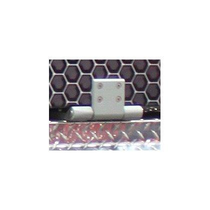 Zico 3098 Quic-Lift Portable Tank System Center Hinge Hardware Kit