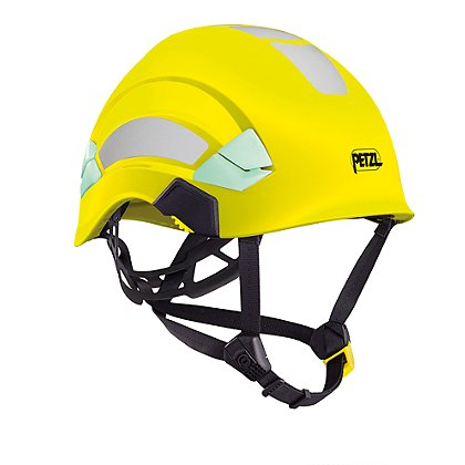 Petzl VERTEX® HI-VIZ Helmet