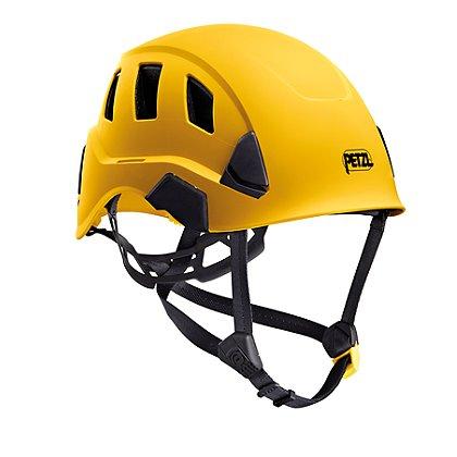 Petzl STRATO® VENT Helmet
