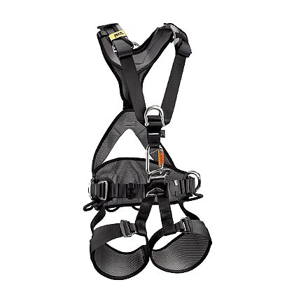 Petzl AVAO® BOD Full Body Harness, International Version