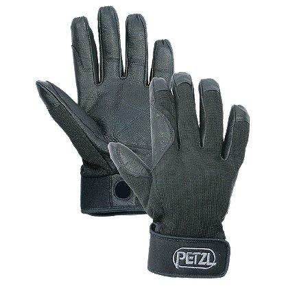 Petzl CORDEX Lightweight Belay/Rappel