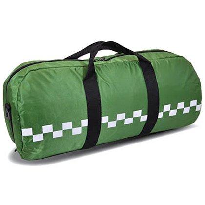 Quantum EMS Emergency Kit