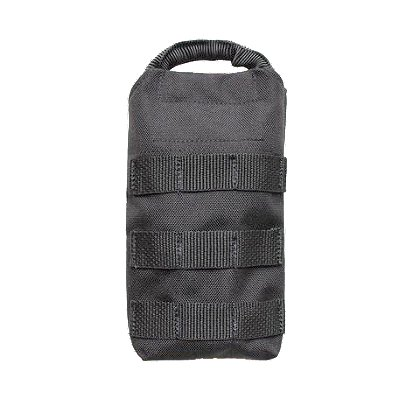 FAST Rescue Solutions Tactical Deployment Bag