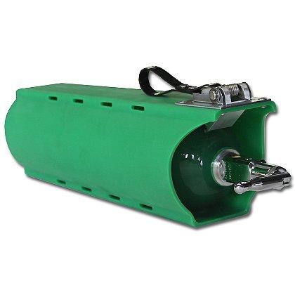 Zico Slide-Out D Cylinder Bracket