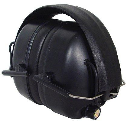 Radian: 430-EHP™ Electronic Hearing Muffs