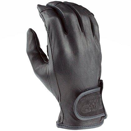 Radians M&P Premium Goatskin Glove by Smith & Wesson