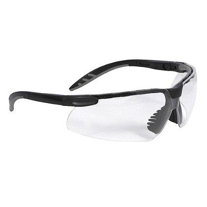 Radians Origin Safety Glasses, ANSI Z87.12003