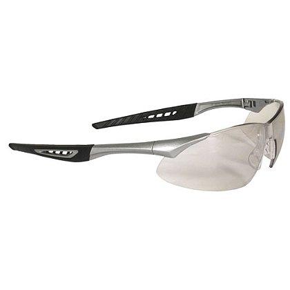 Radians Rock Safety Glasses, ANSI Z87.1+