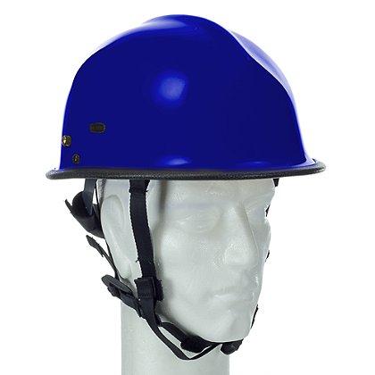 Pacific R3 Kiwi Rescue Helmet, Blue