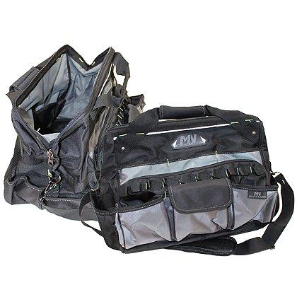 Rescue 42 Accessory Bag