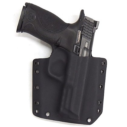 Raven Concealment Phantom Modular Holster, Full Shield