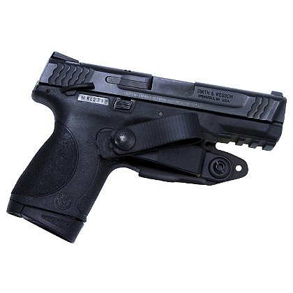 Raven Concealment Vanguard 2 Full Kit