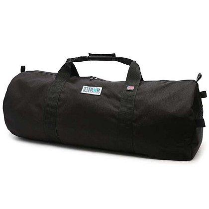 Rock-N-Rescue Classic Duffel Bag