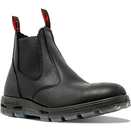 Redback Boots Easy Escape 6