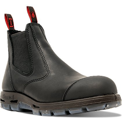Redback Boots Easy Escape HD 6