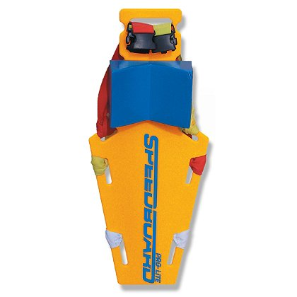 Rapid Deployment Products Speedboard Only