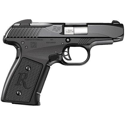Remington Model R51 9mm Semi-Auto Pistol