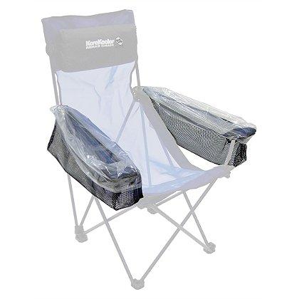 DQE Kore Kooler Rehab Chair Replacement Reservoir Bags