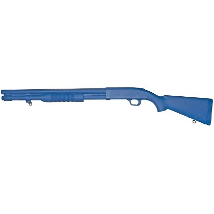 Ring's Mossberg 590 A1  Bluegun w/ 20
