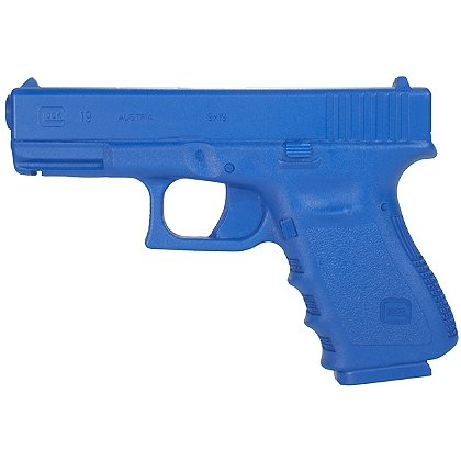 Ring's Glock 19/23/32 Bluegun