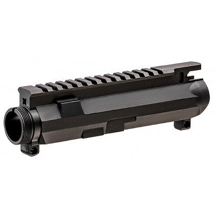Rise Armament RA-202 Striker AR-15 Billet Upper Receiver