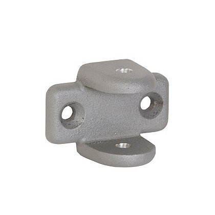 Zico Quic-Ladder Top End Bracket Assembly