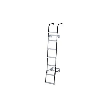 Zico 3096 Quic-Ladder 12
