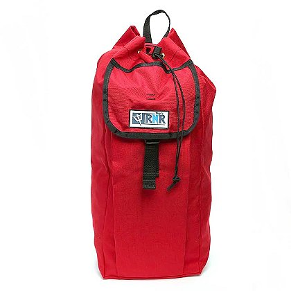 Rock-N-Rescue Rope and Equipment Bag