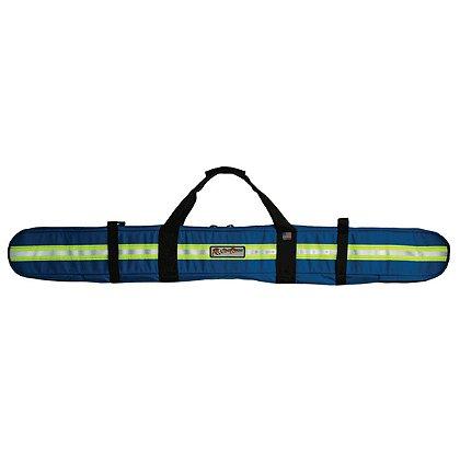 Rock-N-Rescue Picket Bag