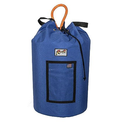 Rock-N-Rescue Rope Bag with Handles