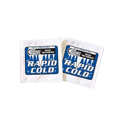 Rapid Deployment Products RAPIDDP Cold Pack