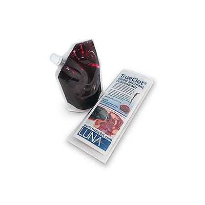 Simulaids Trueclot® Blood Simulant Concentrate Refill