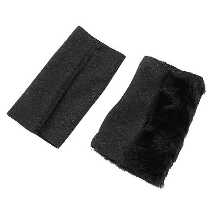 Simulaids Canine IV Leg Replacement Sleeves