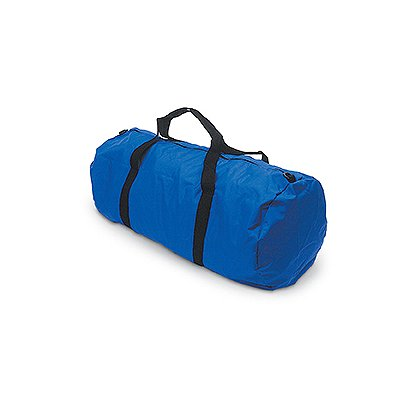 Simulaids Carry/Storage Bag for Extra Large Manikin