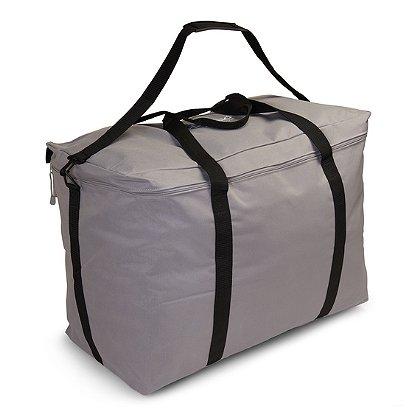 Simulaids Econo Man Carry Bag