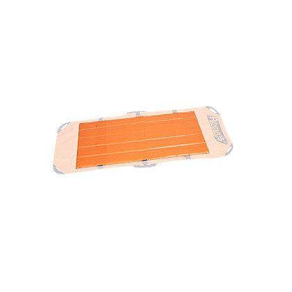 Reeves Replacement Slats For Reeves Flexible Stretchers
