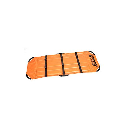 Reeves EMS 101 Flexible Stretcher