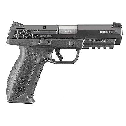 Ruger American® Pistol
