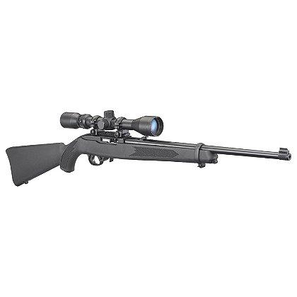 Ruger® 10/22® Carbine, 22 LR