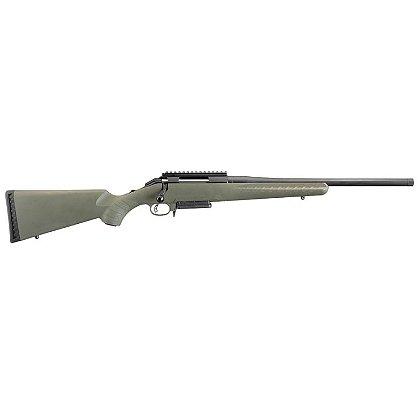 Ruger 26974 American Rifle® Predator, 308 WIN