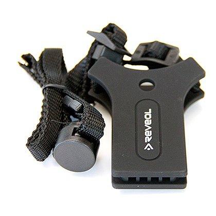 Reveal RS2-X2 Body Camera Lanyard