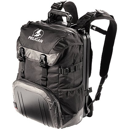 Pelican: S100 Sport Elite Laptop Backpack