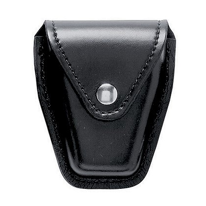 Safariland Model 190 Handcuff Pouch