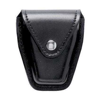 Safariland Model 190 Handcuff Pouch