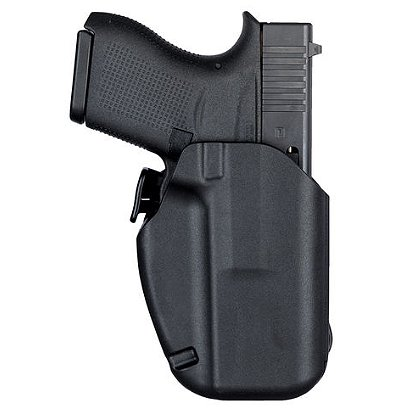 Safariland 571 GLS Slim Pro-Fit Holster