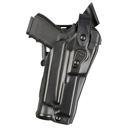 Safariland 6362RDS ALS/SLS Level III Hi-Ride Holster