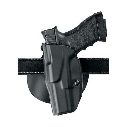 Safariland Model 6378, ALS Concealment Paddle Holster