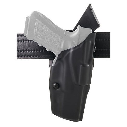 Safariland Model 6390 ALS® Mid-Ride Level I Retention Duty Holster