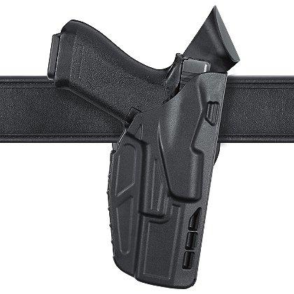 Safariland 7390 ALS Level 1 Retention Holster
